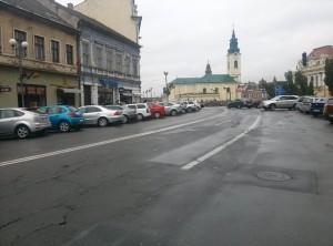 parcare centru Ferdinand (3)