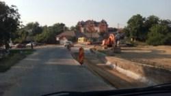 Drum spre Stei DN76 (1)