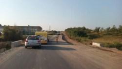 Drum spre Stei DN76 (3)