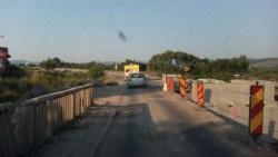 Drum spre Stei DN76 (4)