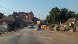 Drum spre Stei DN76 (5)