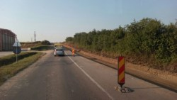 Drum spre Stei DN76 (8)