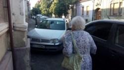 trotuar blocat (2)