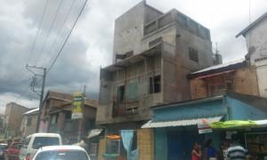 case Antananarivo Madagascar 4