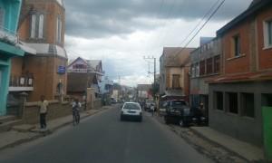 case Antananarivo Madagascar 5