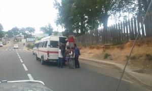Microbuze Antananarivo Madagascar1