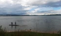 lac orez inundatie Madagascar Antananarivo