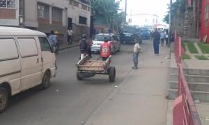 carute Antananarivo4