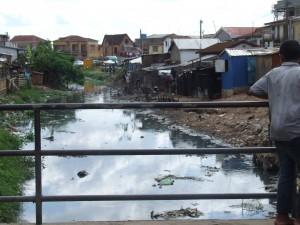 case langa apa Antananarivo Madagascar