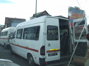 Microbuze Antananarivo Madagascar3