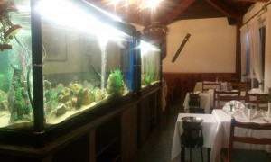 Restaurant Antananarivo Madagascar1