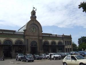 Cafe de la Gare Antananarivo Madagascar4