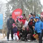 Serbările Zăpezii Vârtop 2016 (7)