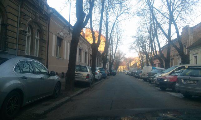 parcare-oradea1