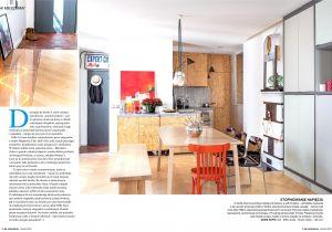 Www Ikea Usa Com Kitchen Planner 3 D Kitchen Designer Lovely