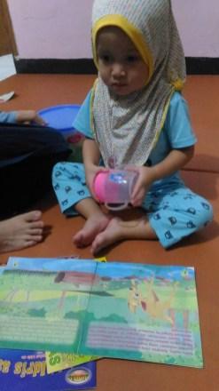 daycare bandung yang bagus,daycare upi bandung,tarif daycare di bandung,daycare turangga bandung,telkom daycare bandung,daycare sukasenang bandung,daycare sarijadi bandung