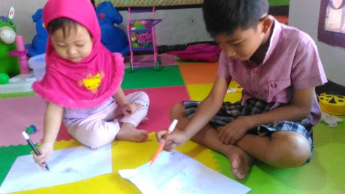 daycare daerah bandung,daycare bandung dago,cari daycare di bandung,daycare cikutra bandung,daycare ciganitri bandung