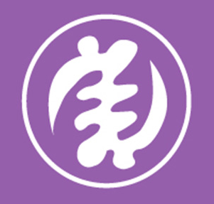 Adinkra Alphabet