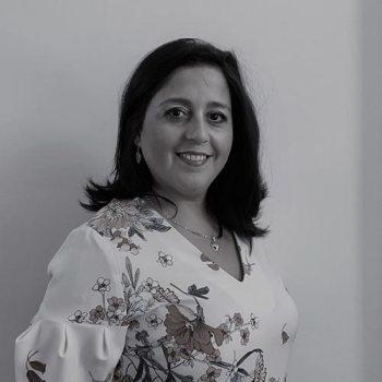 MARIA BARCO ALVAREZ