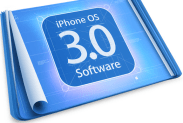 iphone OS 3.0 Software Announcement Event