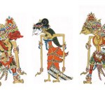 Wayang Ramayana