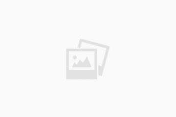קידום אתר בתחום שירותי מחשוב