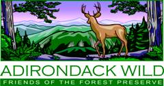 Adirondack Wild- Friends of the Forest Preserve