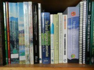 Books Image JW
