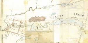 1870  a 1874 buell map cropped