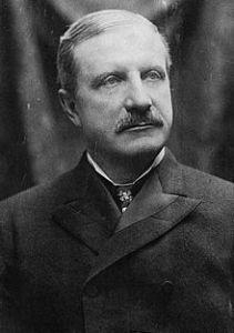 William_Rockefeller