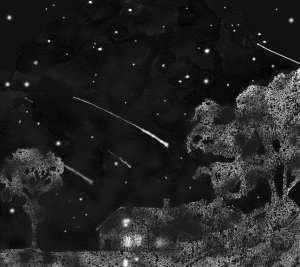 TOS_Shooting_Stars