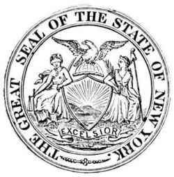 great-seal-of-ny-state