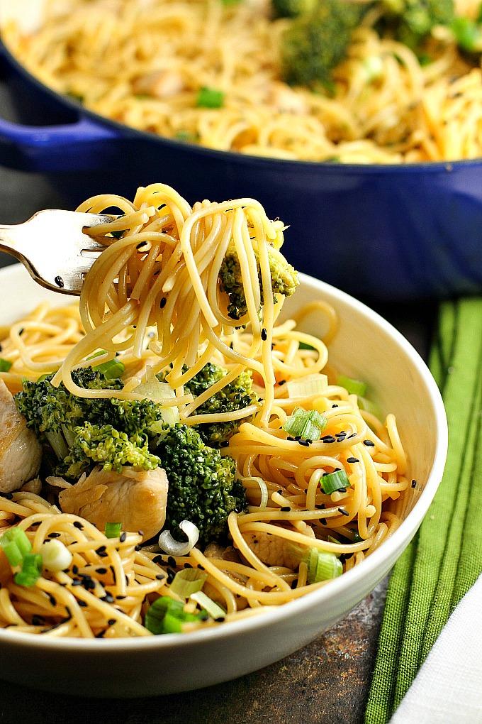peoria chicken noodle dinner - 680×1020