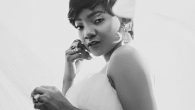 Photo of Simi Reacts After Getting Praised By 2baba For Being Phenomenal