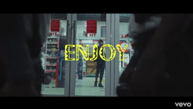 "Photo of Tekno – ""Enjoy"""