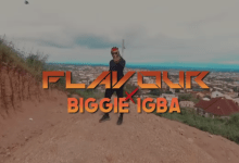 "Photo of Flavour – ""Umu Igbo"" ft. Biggie Igba"