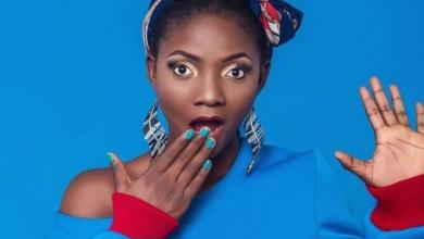 Photo of Simi Gives Hint On New Album And Possible Release Date