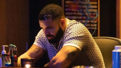Photo of Drake Wins Artiste Of The Decade At The 2021 Billboard Music Awards