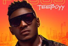 Photo of Teeboyy Releases Visuals For His Amazing Single – Focus