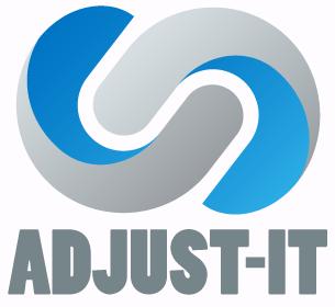 ADJUST-IT