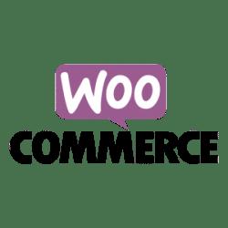 wordpress, woocommerce