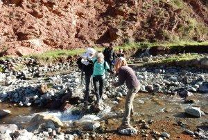 33-rivercrossing