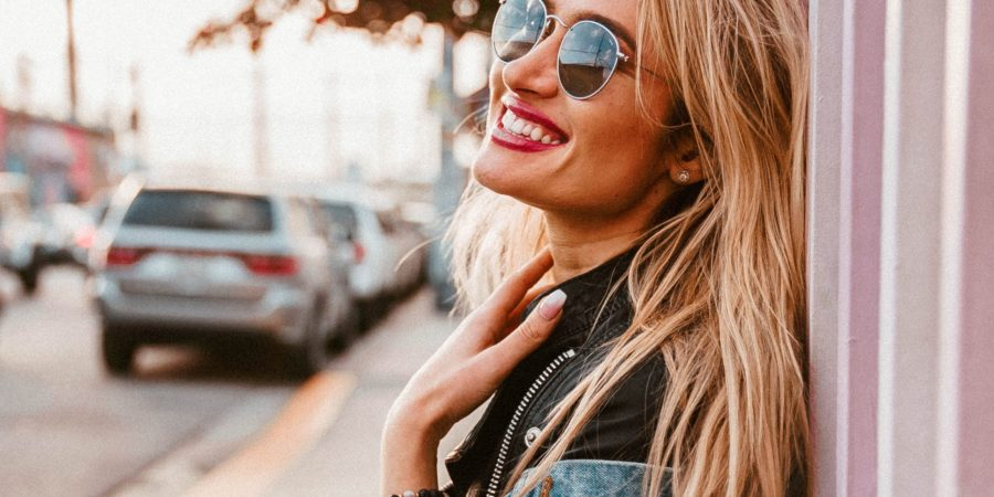 9 Daily Habits That Will Make You Happier