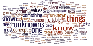 Leading Values