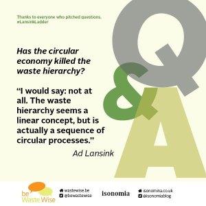 AdLansink_Quote2_Q9