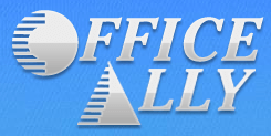 Office Ally Logo