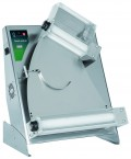 DUALE 310-420 TOUCH AND GO-p
