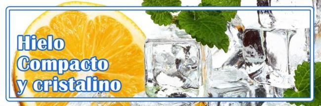 banner_hielo