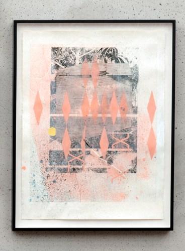 PAMM-Adler-Guerrier-20140818-08cropped_Untitled