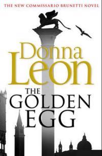 Golden Egg, The